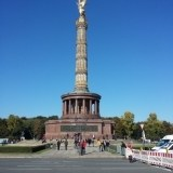 Kolumna Zwycięstwa w Berlinie