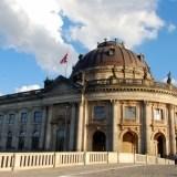Muzeum im. Bodego