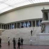 Muzeum Pergamońskie w Berlinie